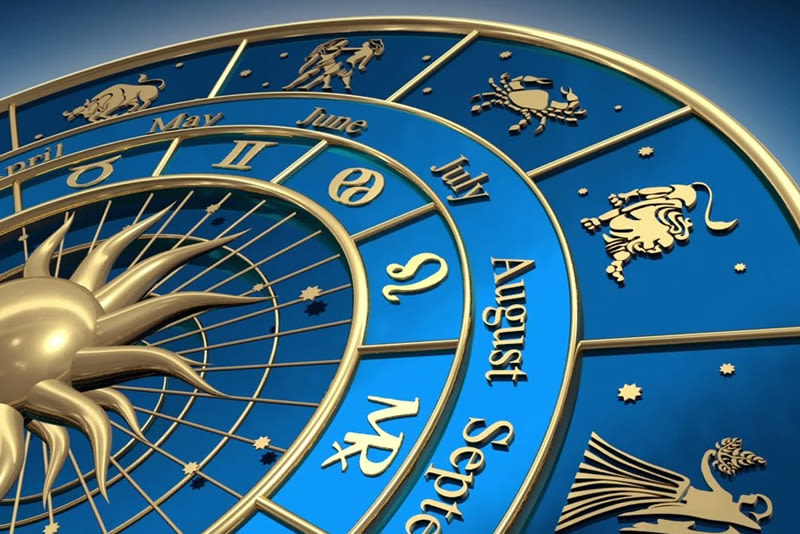 What Is A Horoscope? 2
