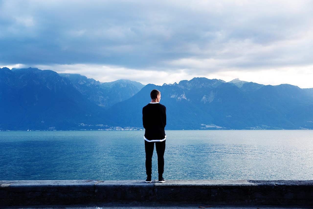 Aura Meditations for Everyday Life 2