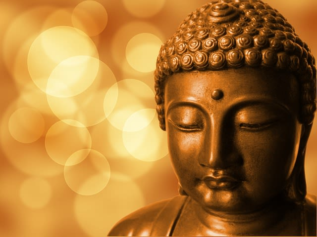 Buddhism: Principles of Buddhism 2