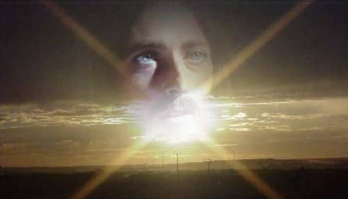 Edgar Cayce and Future Prophecies 2