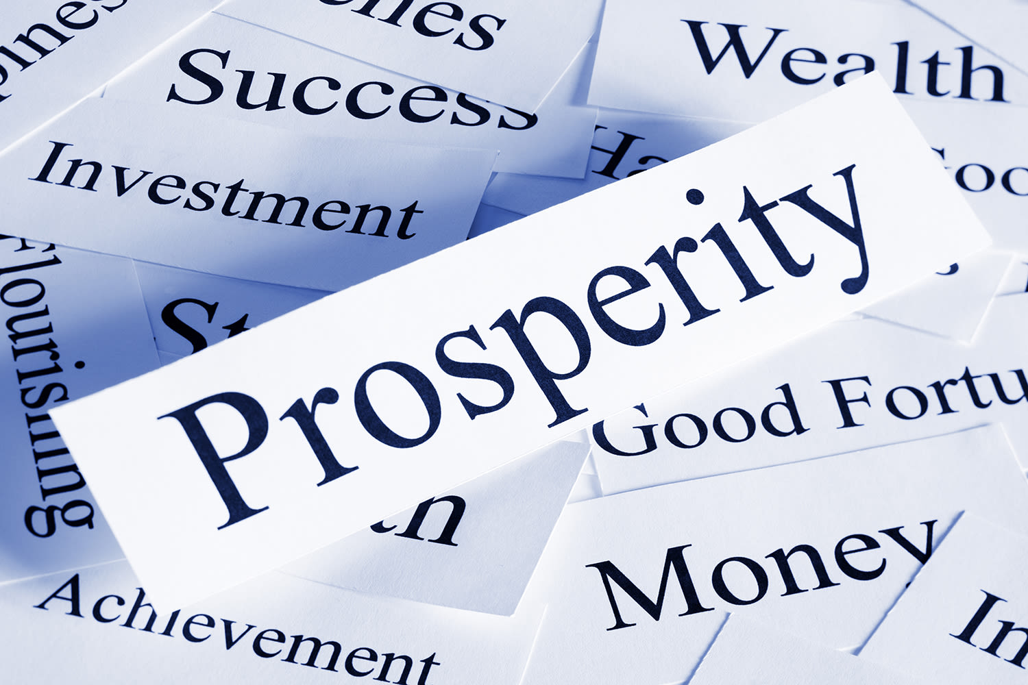 Prosperity Consciousness: Prosperity Consciousness and Manifesting Exercises 2