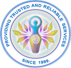 Psychic Reading Seal