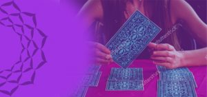 psychic readings 2