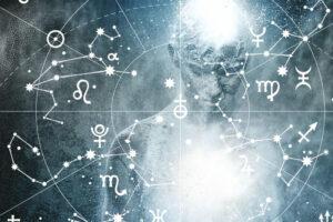 Soul Level Astrology