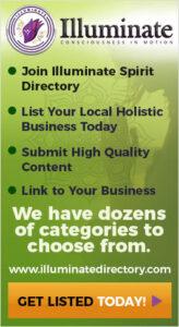 Illuminate Spirit Directory