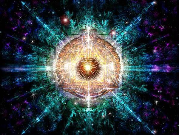 karma creating sat karma