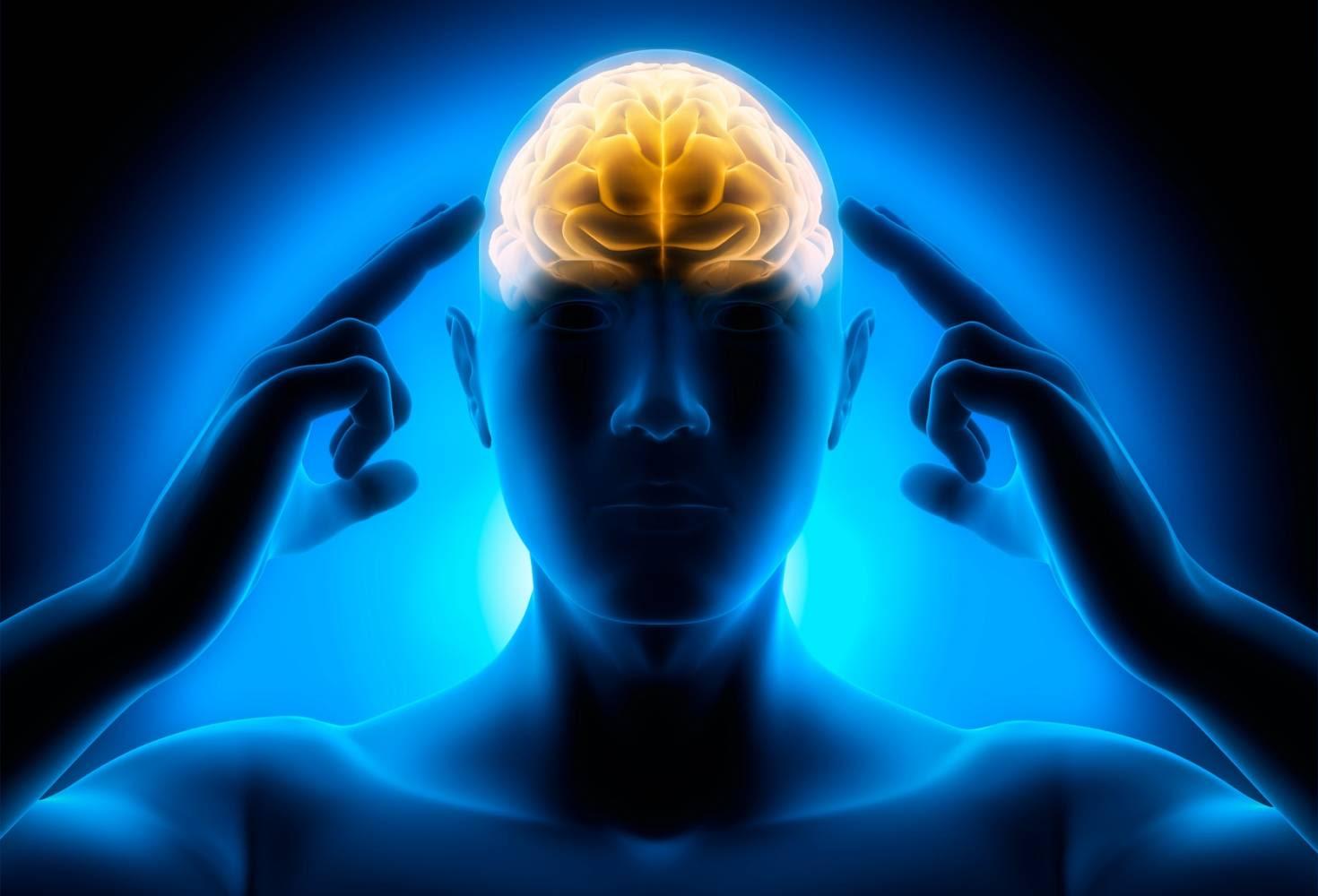 understanding psychic readings