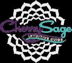 Cherry Sage