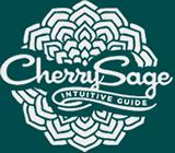 https://cherrysage.com